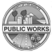Los Angeles County Public Works