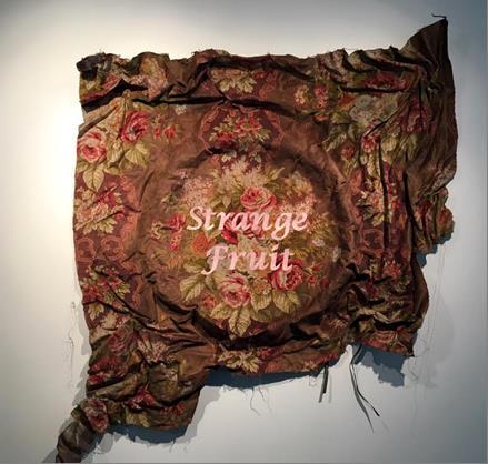 Image: Strange Fruit