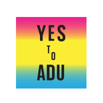 Part of the Solution Yes to ADU