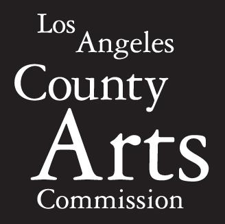 Image result for los angeles county arts commission