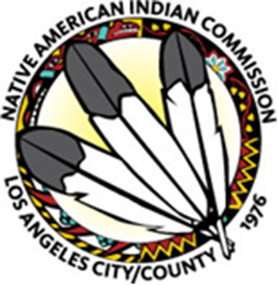 Native American Indian Commission
