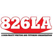 826LA