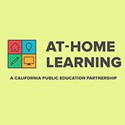 LACOE Distance Learning Toolkit