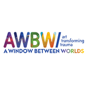 A Window Between Worlds