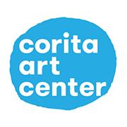Corita Art Center
