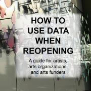How to Use Data When Reopening Issuu