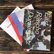 Civic Art | Publications