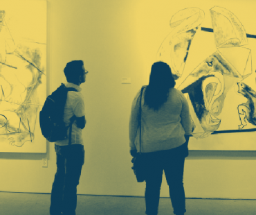 Make or Break: Race and Ethnicity in Entry-Level Compensation for Arts Administrators in Los Angeles County