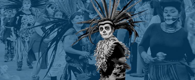 Arts and CultureForum: Arts + Advocacy