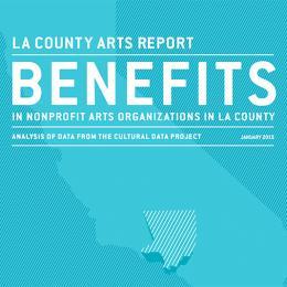 Benefits Report